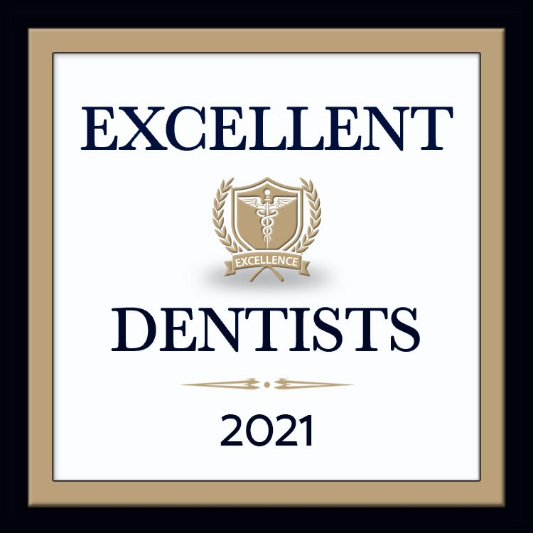 Best Dentists in Albuquerque