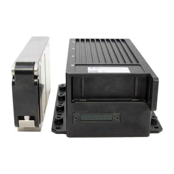 G1 microRecorder rugged Galleon Embedded Computing
