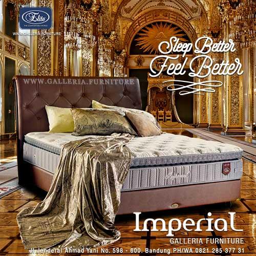 Harga-Springbed-Elite-Imperial-Bandung