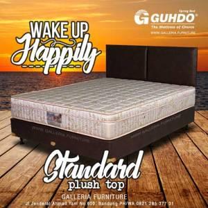 Springbed-Bagus-Guhdo-Standard-PlushTop