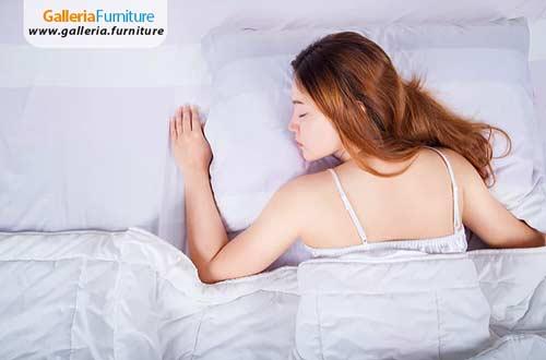 Stomach-Sleep-Tengkurap