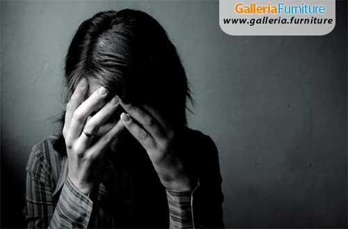 Kurang-Tidur-Depresi-Stress