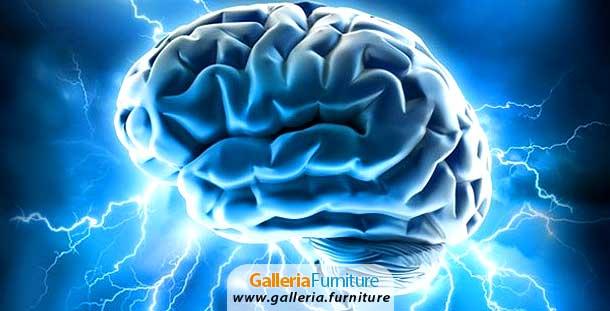 Otak-Manfaat-Tidur