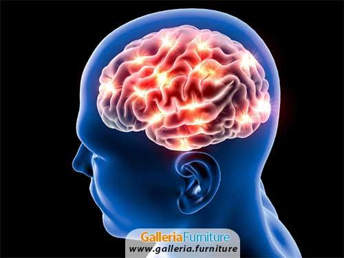 Manfaat Penting Tidur Untuk Otak