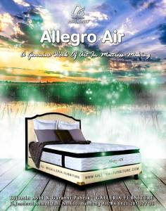 Review-Kasur-Airland-Allegro-Air