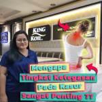 Tips-Membeli-Kasur-Springbed-Galleria