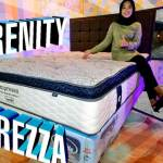 Review Kasur Elite Serenity Impressa Galleria
