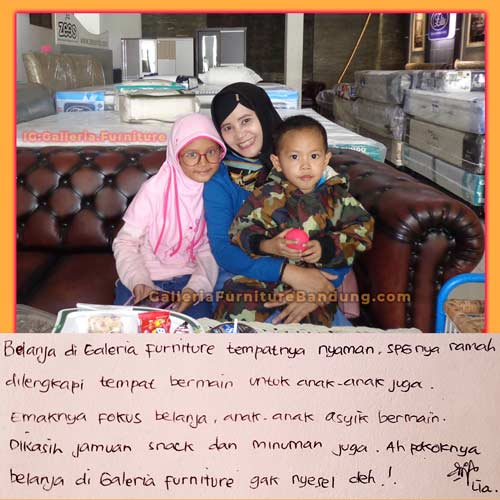 Toko-Springbed-Bandung-Murah-Testimoni