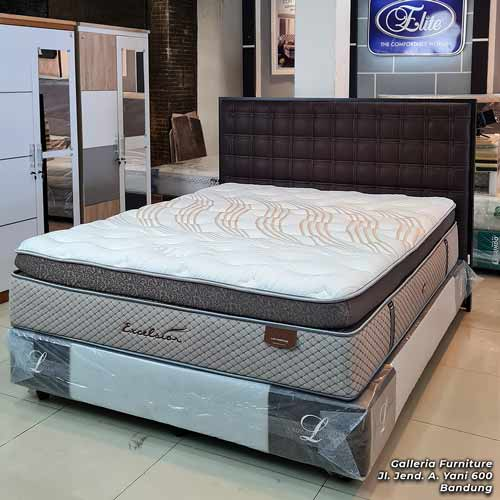 Harga-Springbed-Lady-Americana-Excelsior-Review