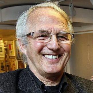 Røed, Bjørn Chr