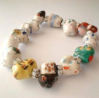 Astrologiske smykker