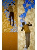 alla-ricerca-della-valle-incantata-1-2008-dittico-cm-170