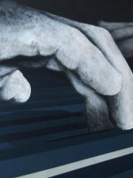 premio-ferruccio-busoni-cm-150×80-dipinto-su-tavola-2012