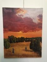 untitled-olio-su-tela-60x80cm