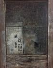 Senza titolo, Lucio Sorrentino, 70×100, olio su tela
