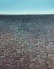 Giorno dopo giorno, Lucio Sorrentino, 50×70, olio su tela
