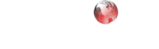 Gallery International Realty