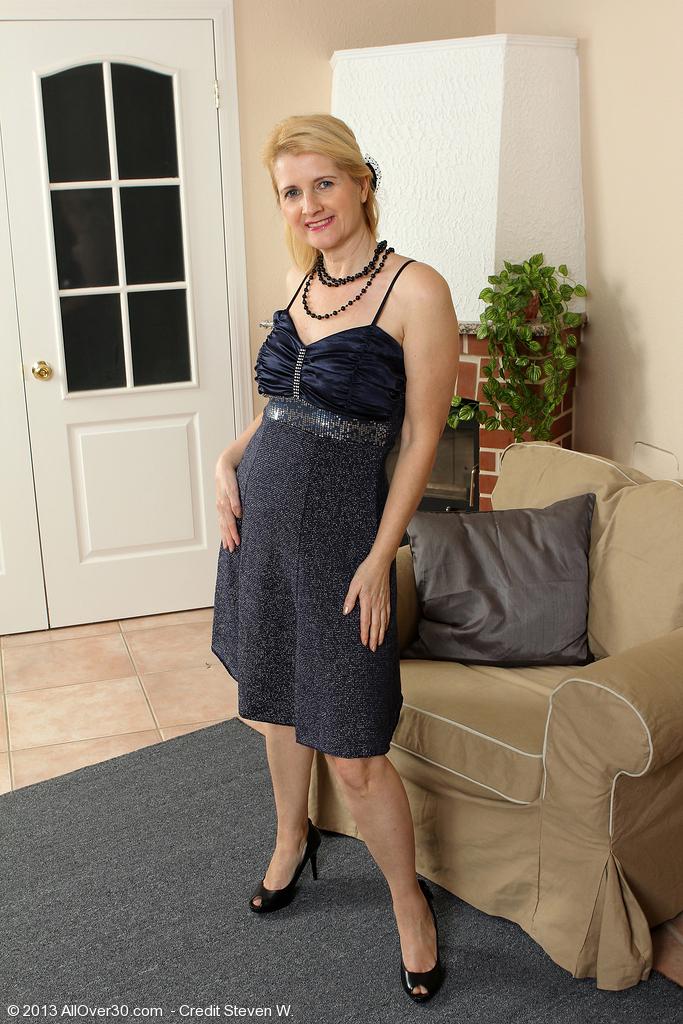 Kansas American Seniors Dating Online Website