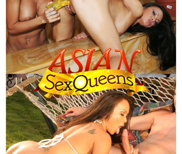 Asian Sex Queens Get A Glimpse Of Asia From These Hot Asian Chicks In The Best Oriental Sex Movies