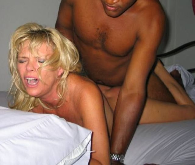 Cuckold And Interracial Pictures 6