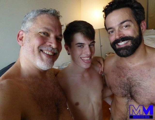 View More Photos At Maverick Men
