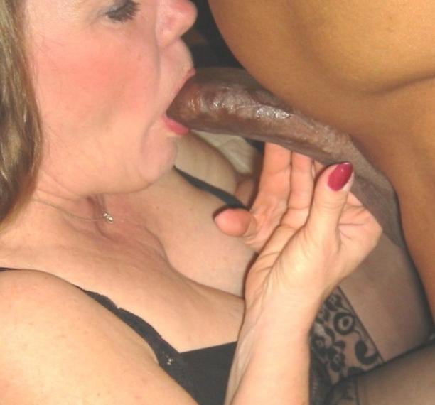 Granny Interacial Porn. Free Porn Videos \u0026 Sex Movies!!!