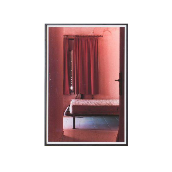 Stefan-Wessel-Spanish-Hotel