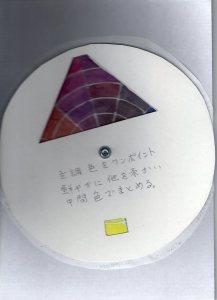 Gamut-Mask-20141108