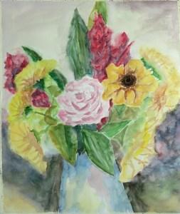 20150313-flower-rev