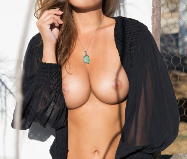 More Photos Of Chelsie Aryn Here