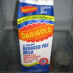 darigold reduced fat milk