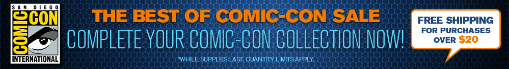 comiccon_2012_999x137_header_n.jpg