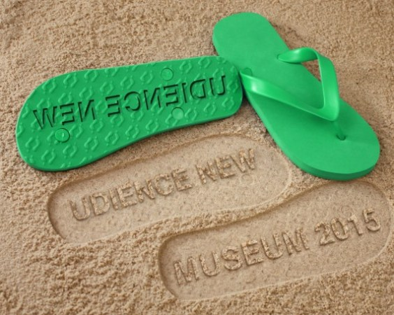 customizable CV impression Sandals set for Walking accomplishment and view (Historical Lens) Lean In To Walking