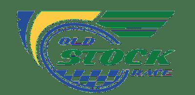 b065493b b531 48ff bcde 9cb561feb5ec - Old Stock Race - Equipes e pilotos prontos para mais uma etapa.