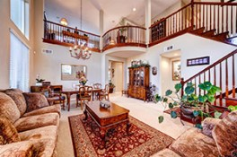Open House Home - Sat March 12 from 12pm to 3pm