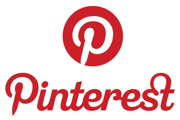 Follow us on Pinterest @ladiesofliberty