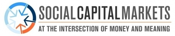 Social Capital Markets