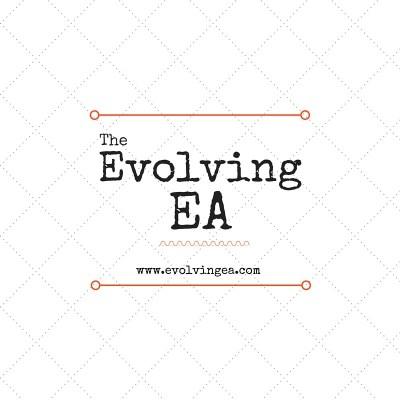 Evolving EA