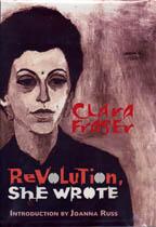 Clara Fraser, the original socialist feminist