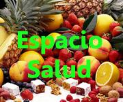 Espacio Salud
