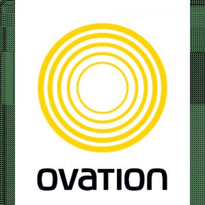 Ovation TV