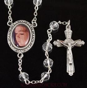 Blessed Imelda Rosary