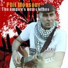 PhilMonsourEmpiresNewClothes