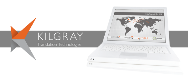 Kilgray Translation Technologies