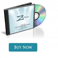 Zen_Speaker_CD_Buy_Now.jpg