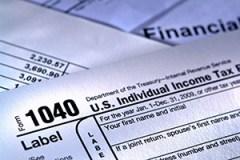 Tax Cuts Now