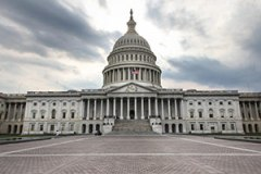 Senate HELP Committee Should Pass Lower Health Care Costs Act