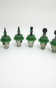 juki nozzle smthelp.com spare parts