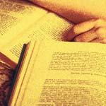 Estúdio do Conto – com José Castello