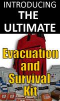 SurvivalKit200.jpg
